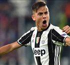 ITALIA: Juventus cerró la Serie A con victoria