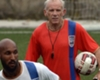 Reid: 'Hope Mumbai City go out to play attacking football'