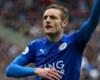 Simeone warns of 'powerful' Vardy