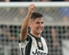 Report: Juventus 3 Barcelona 0