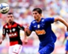 'Real Madrid would be wise to sign Lucas Silva'