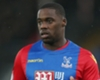 Sky Sports called out for Schlupp gaffe