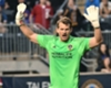 Veteran goalkeeper Dan Kennedy announces retirement