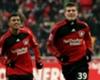 Vidal - Kroos: la batalla del medio