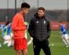 'Liverpool Harus Tampil Bagus Di Eropa'