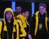 "BVB-Star Shinji Kagawa über Attentat: ""Habe Angst"""