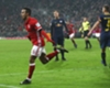 Thiago to take centre stage for Bayern