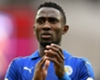 Ndidi even more complete than Kante