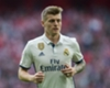 'Bayern were wrong to sell Kroos'