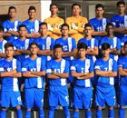 ROAD TO U-17 WC: India's preparations