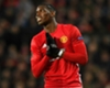 Pogba might regret leaving Juventus for Man Utd - Barzagli