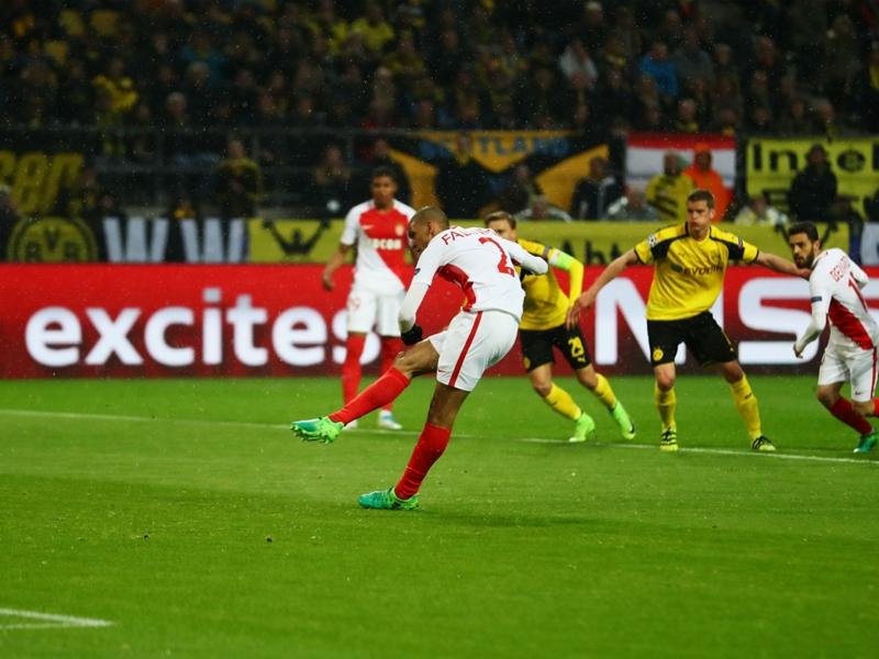 Monaco v Borussia Dortmund Betting: Ligue 1 leaders to impress in attack again