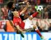 El Madrid se juega superar al Bayern