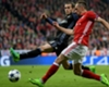 Bale Absen Kontra Bayern