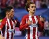 Torres: Griezmann Tak Perlu Tinggalkan Atletico