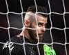 De Gea must focus - Mourinho