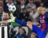 Barcelone, Mascherano et Turan de retour