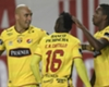 VIDEO: Barcelona SC scores brilliant counterattacking goal in Copa Libertadores