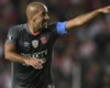 VIDEO: Former Manchester United star Veron returns to the pitch at 42