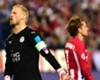 Schmeichel: Leicester Dirugikan Penalti