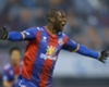 Unshackled Djite aiming for Suwon surge