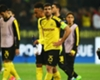 Sokratis: We are not animals