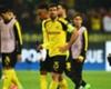 Borussia Dortmund defender Sokratis Papastathopoulos