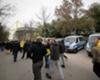 UEFA weist Tuchel-Vorwürfe zurück