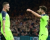 Henderson, Lallana close to returns