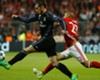 Bale: Real Madrid Belum Berada Di Performa Terbaik