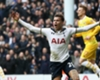 Pochettino: Alli deserved PFA nod