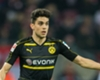 Bartra could return in four weeks