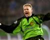 Man Utd legend Schmeichel picks his dream five-a-side team