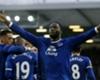 United: Lukaku als Ibra-Ersatz?