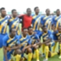 Crown FC