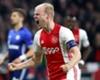 Report: Ajax 2 Schalke 0