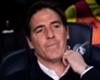 Report: Celta Vigo 3 Genk 2
