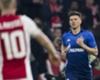 """Schalke: """"Dat geeft houvast tegen Ajax"""""""