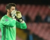 Report: Lyon 2 Besiktas 1