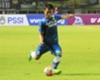 Persib Bandung Ingin Bikin Arema FC Tak Nyaman