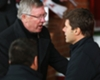Pochettino looking to emulate Fergie