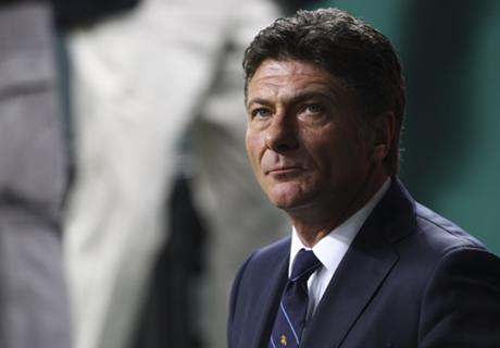 Preview: Inter v Verona