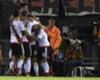 River Melgar Copa Libertadores 13042017