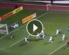 ► Anticipo goleador (en contra) de Pratto