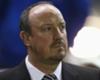 """Newcastle, Benitez : """"Nous aurons un budget de 70 millions de livres"""""""