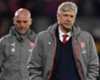 Wenger: Arsenal may not make top four