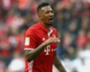 Boateng & Hummels out for Bayern