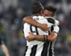 Juventus to play Dybala and Higuain
