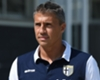 Crespo names favourite three bosses
