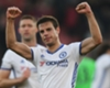 Conte: Azpilicueta is a champion